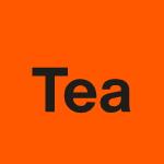 391001_Koch_Chemie_Tea_TeerwascheA_solutie_curatare_bitum_si_smoala_1ltr [1]