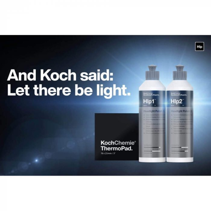 999602_Koch_Chemie_Thermo_Pad_burete_termocromatic_pentru_polish_faruri_76x23mm [3]