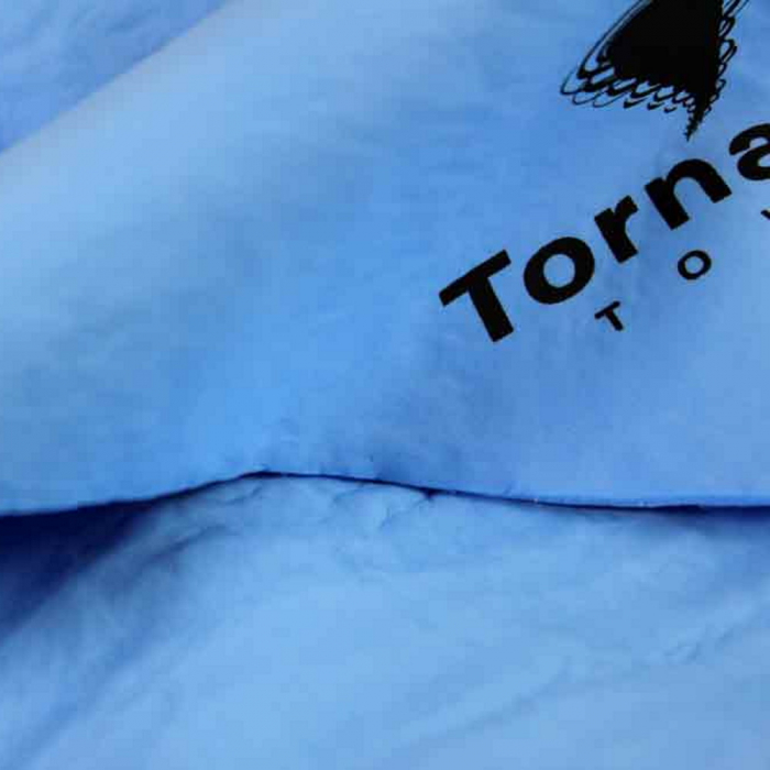 Tornador Towel laveta albastra super absorbanta 66x43 cm 1
