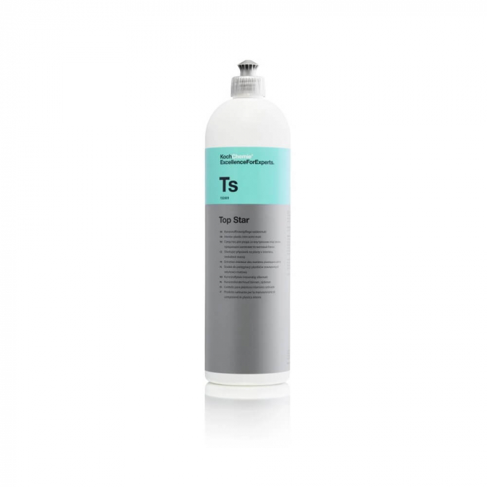 132001_Koch_Chemie_Ts-Top_Star_dressing_Plastic_si_cauciuc_interior_1ltr [0]