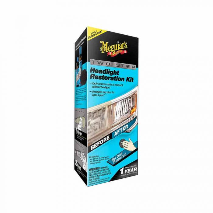 Set-polish-faruri-in-doi-pasi-Meguiars-Two-Step-Headlight-Restoration-Kit-G2970-2 [0]
