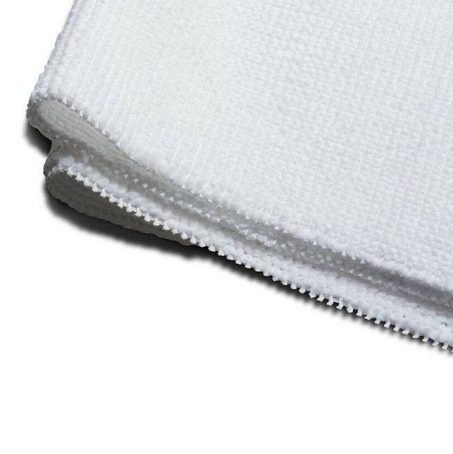 Ultimate Wipe Pro Microfibre, laveta microfibra 40x40 cm [0]