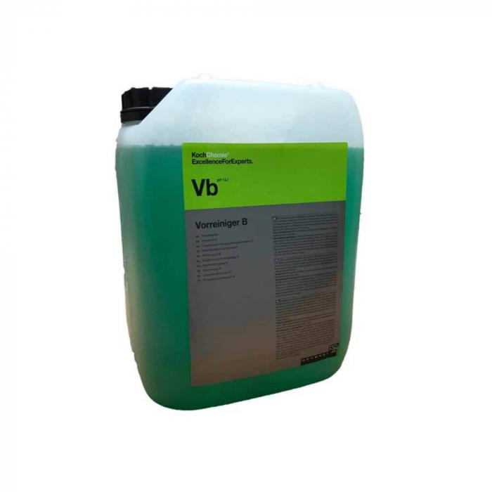 211011_Koch_Chemie_Vb_VorreinigerB_solutie_curatare_auto_alcalina_concentrata_11kg [0]