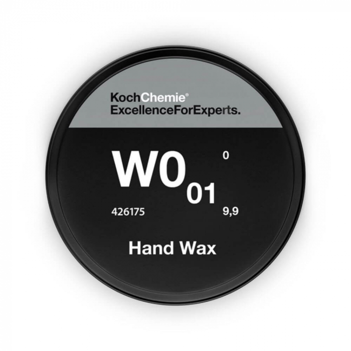 426175_Koch_Chemie_W0.01_Hand_Wax_ceara_auto_solida_cu_carnauba_175ml [1]