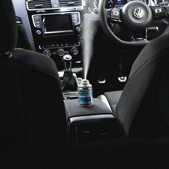 G16402_Meguiars_Whole_Car_Air_Refresher_Odor_Eliminator_Mist_New_Car_Scent_Odorizant_auto_59ml [2]