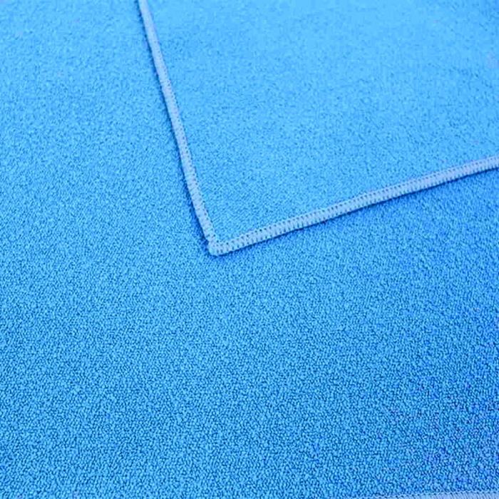 X190301_Meguiars_Perfect_Clarity_Glass_Towel_laveta_sticla_40,6x40,6_cm [3]