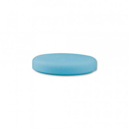 Burete polish abraziv albastru [0]
