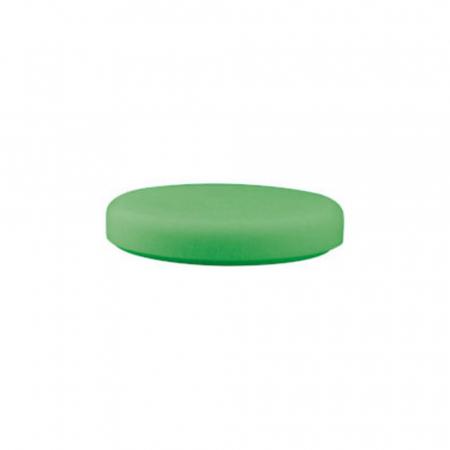 Burete polish mediu verde [0]