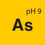 13001_Koch_Chemie_As-Auto_Shampoo_sampon_auto_1ltr [1]