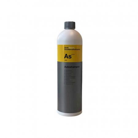 13001_Koch_Chemie_As-Auto_Shampoo_sampon_auto_1ltr [0]