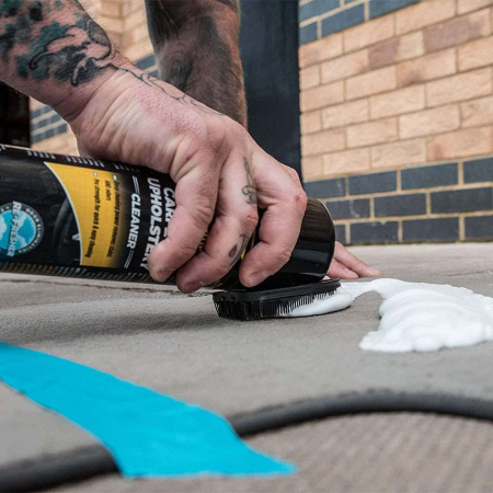 G192119_Meguiars_Carpet_and_Upholstery_Cleaner_spuma_curatare_carpete_si_tapiterie_545ml [2]