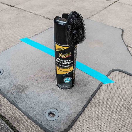 G192119_Meguiars_Carpet_and_Upholstery_Cleaner_spuma_curatare_carpete_si_tapiterie_545ml [1]
