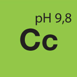 CC - Cosmo Clean, solutie curatare podele de siguranta, concentrata, 35 kg1