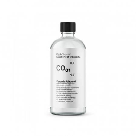 505001_Koch_Chemie_Ceramic_Allround_c0.01_set_protectie_ceramica_75ml_ambalare [0]