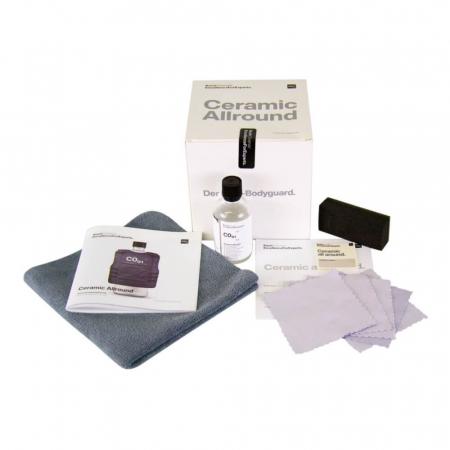 505001_Koch_Chemie_Ceramic_Allround_c0.01_set_protectie_ceramica_75ml_ambalare [6]