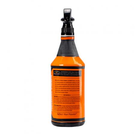 Citrus Power Cleaner Plus, solutie curatare generala, 946 ml1