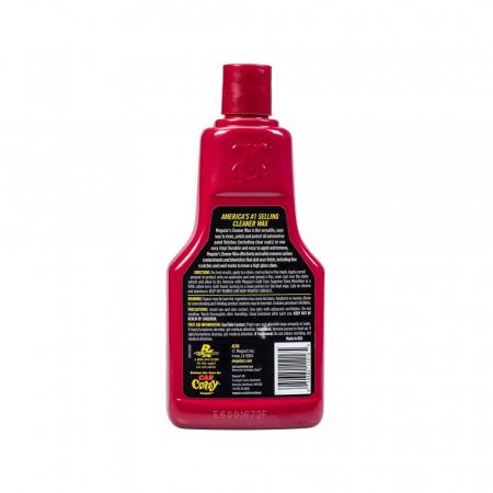 A1216_Meguiars_Cleaner_Wax_Solutie_curatare_chimica_si_protectie_ceara_lichida_473ml [4]