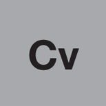 Cv - Cabriodach Versiegelung, solutie impermeabilizare textil cabrio, 400 ml [1]