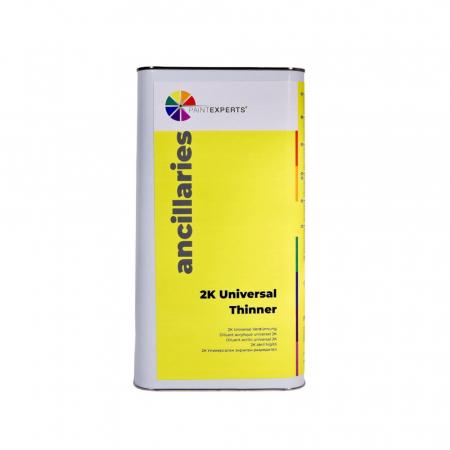 R300.005_Paint_Experts_Diluant_acrilic_standard_universal_2K_5ltr [0]