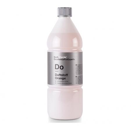 Do - Parfum concentrat Orange cu aroma de portocale, 1 ltr0