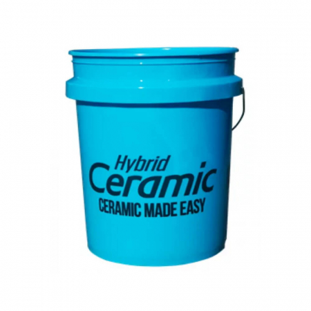 RG206_Meguiars_Hybrid_Ceramic_Blue_Bucket_galeata_albastra_fata [3]