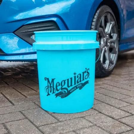 RG206_Meguiars_Hybrid_Ceramic_Blue_Bucket_galeata_albastra_fata [2]