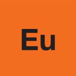 Eu - Eulex, soluție curățare adeziv și pete, 1 ltr [2]