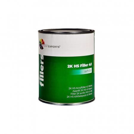R832.001_Paint_Experts_Filler_2K_acrilic_HS_41_alb_1ltr [0]