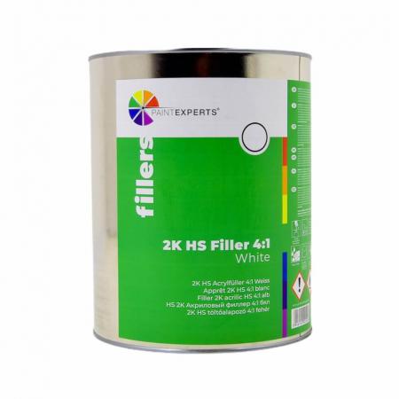 R832.004_Paint_Experts_Filler_2K_acrilic_HS_41_alb_4ltr [0]