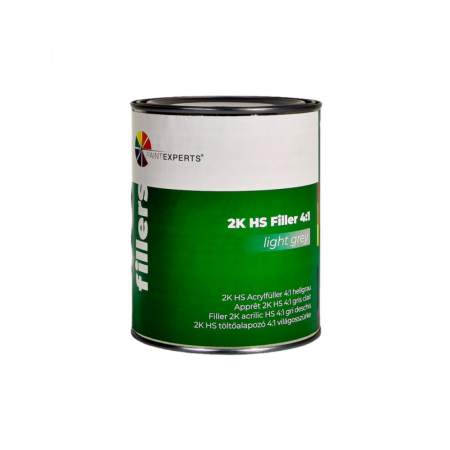 R830.001_Paint_Experts_Filler_2K_acrilic_HS_41_gri_deschis_1ltr [0]