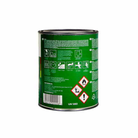 R830.001_Paint_Experts_Filler_2K_acrilic_HS_41_gri_deschis_1ltr [1]