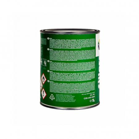 R830.001_Paint_Experts_Filler_2K_acrilic_HS_41_gri_deschis_1ltr [2]