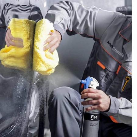 285010_Koch_Chemie_Fse_Finish_Spray_Exterior_solutie_detailing_rapid_si_curatere_pete_calcar_cu_efect_hidrofob_10ltr [1]