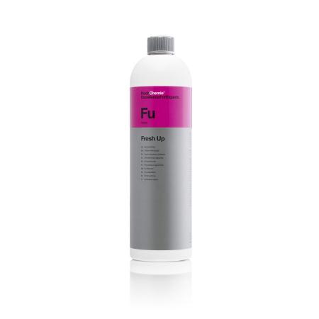 Fu - Fresh Up, solutie eliminat mirosurile, 1 ltr [0]