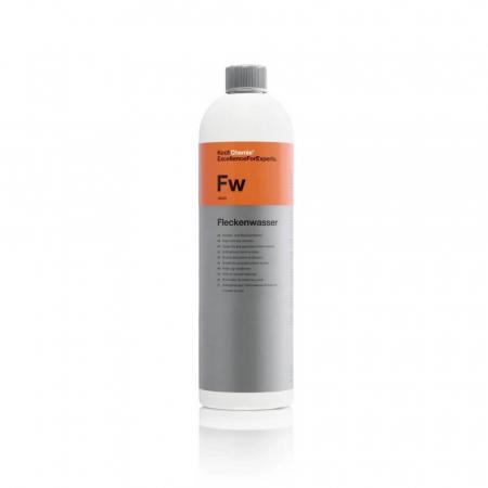 36001_Koch_Chemie_Fw_Fleckenwasser_solutie_curatare_pete_organice_si_ceara_1ltr [0]