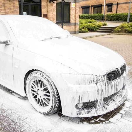 G194000_Meguiars_Ultimate_Snow_Foam_Cannon_Kit_kit_spalare_auto [1]