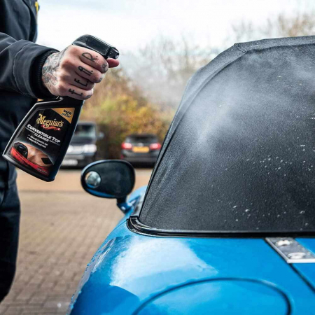 G2016_Meguiars_Convertible_Top_Cleaner_Solutie_curatare_soft-top_473ml [1]