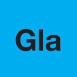 Gla - Glas Star, solutie curatare sticla, concentrata, 33 ltr [1]