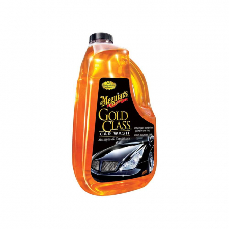 G7164_Meguiars_Gold_Class-Car_Wash_Shampoo_and_Conditioner_sampon_auto_1,89ltr [0]