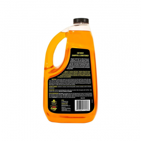 G7164_Meguiars_Gold_Class-Car_Wash_Shampoo_and_Conditioner_sampon_auto_1,89ltr [3]