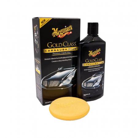 G7016_Meguiars_Gold_Class_Carnauba_Plus_Premium_Liquid_Wax_ceara_auto_lichida_cu-Carnauba_473ml [5]