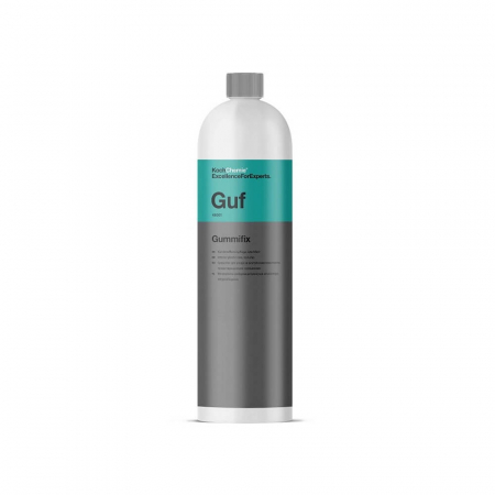 48001_Koch_Chemie_Guf_Gummifix_dressing_plastic_interior_nealunecos_1ltr [0]
