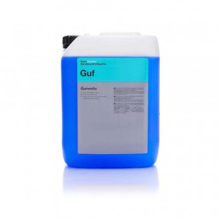 48010-Koch_Chemie_Gummifix_Guf_solutie_intretinere_plastic_nealunecoasa_10,0ltr [0]