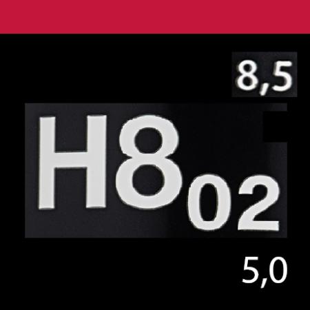 312250_Koch_Chemie_H8.02_Heavy_Cut_polish_abraziv_fara_silicon_si_uleiuri_250ml [1]