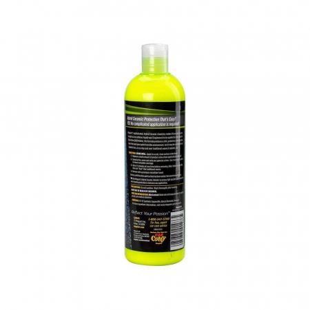 G200416_Meguiars_Hybrid_Ceramic_Liquid_Wax_Ceara_auto_lichida_473ml [4]