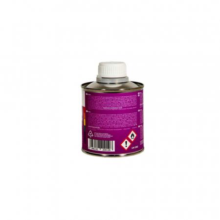 Intaritor acrilic 2K extra rapid, cutie 250 ml1