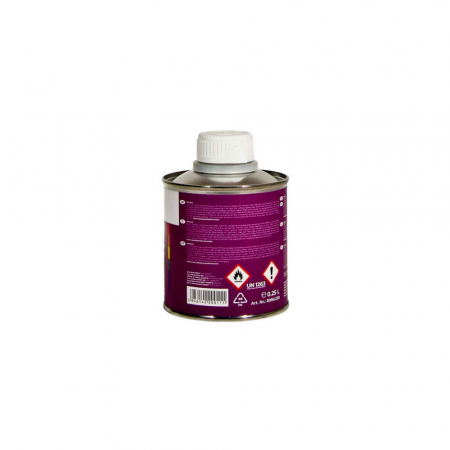 Intaritor acrilic 2K rapid, cutie 250 ml1