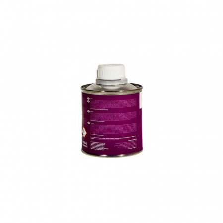 Intaritor acrilic 2K rapid, cutie 250 ml2