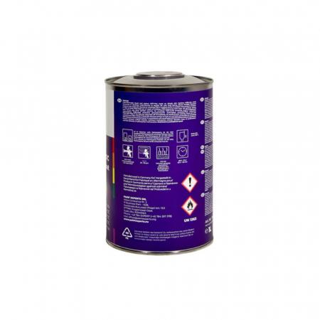 Lac acrilic 2K HS VOC, cutie 1 ltr2
