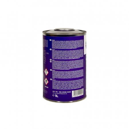 Lac acrilic 2K HS VOC, cutie 1 ltr1